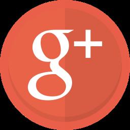 Logo Google +
