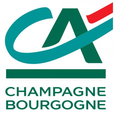 cr dit agricole champagne bourgogne club pongiste belleneuvois. Black Bedroom Furniture Sets. Home Design Ideas