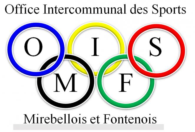 Office Intercommunal des Sports Mirebellois et Fontenois